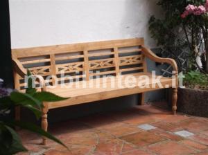 Panchina in teak da giardino 4 posti_png