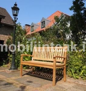 Panchina in teak da giardino cm 130 Beaufort_png