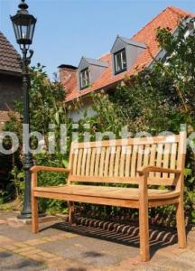 Panchina in teak da giardino cm 150 Beaufort_png
