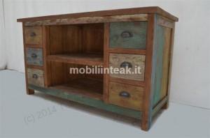 teak-sideboard-